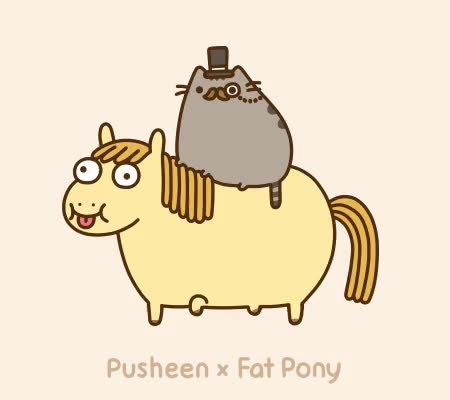 Watch and share Pony Ride GIFs on Gfycat