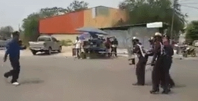unexpected, Tangled GIFs