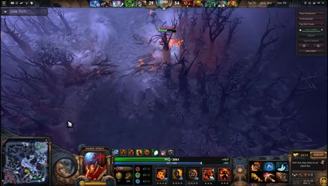 Watch and share Wombocombo GIFs and Dota2 GIFs by CatPlayer on Gfycat