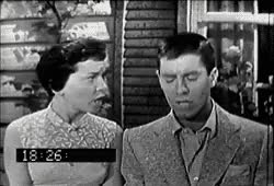Watch I love you truly Mama. GIF on Gfycat. Discover more CCH, Jerry Lewis, Patti Lewis, colgate comedy hour, couple, jerrylewislivingitup, love, otp GIFs on Gfycat