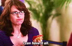 Watch this tina fey GIF on Gfycat. Discover more tina fey GIFs on Gfycat