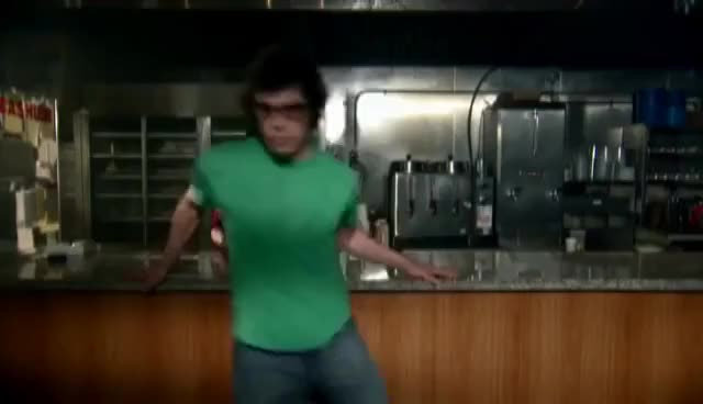 Watch Sugar Lumps GIF on Gfycat. Discover more Flight of the conchords, jermaine, sugar lumps GIFs on Gfycat