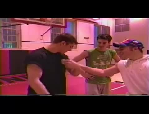 Watch Junior Arm Wrestling Championships from NYC -- NYCARMSTV.COM GIF on Gfycat. Discover more NEW, Strong, York, amazing, apple, arm, armwrestle, big, grapple, kids, most, powerful, teens, tv, watched, wrestle, wrestling GIFs on Gfycat