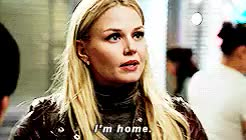 Watch this GIF on Gfycat. Discover more *, emmaswanedit, once upon a time, ouat*, ouatedit, the charmings GIFs on Gfycat