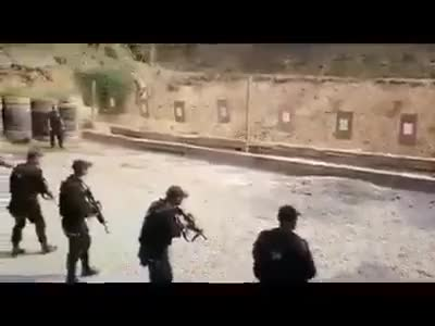 Watch The Brazilian way .. GIF on Gfycat. Discover more military, wtf GIFs on Gfycat
