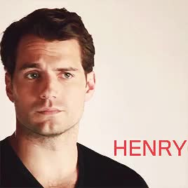 Watch and share Henry GIFs on Gfycat