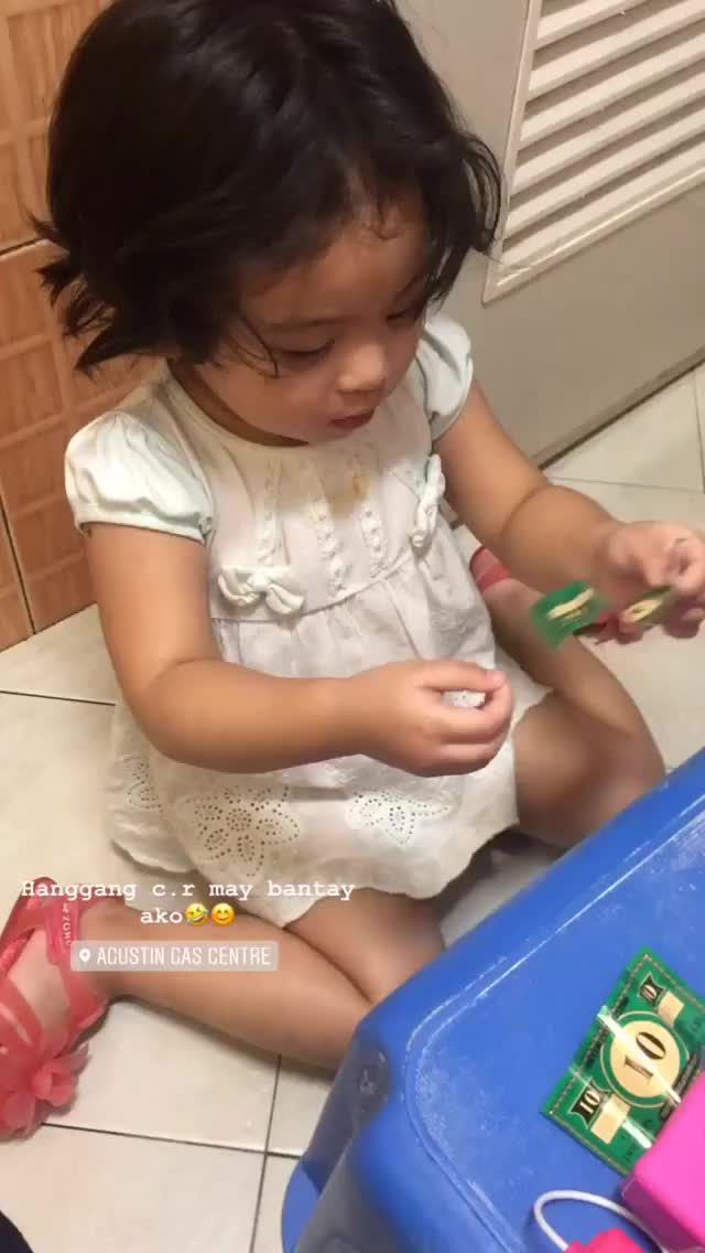 Watch alyzzaagustin 2018-12-24 19:17:11.628 GIF by Pams Fruit Jam (@pamsfruitjam) on Gfycat. Discover more related GIFs on Gfycat