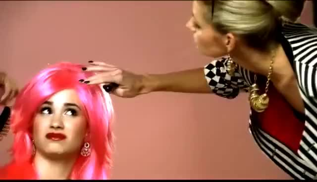 Watch and share Demi Lovato GIFs and Demilovato GIFs on Gfycat