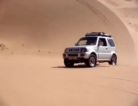 Watch and share Suzuki GIFs and Jimny GIFs on Gfycat