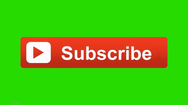 Watch and share Subscribe Button GIFs and Greenscreen GIFs by Seraj Hilali on Gfycat