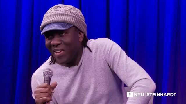 Watch Conversations with Richard Bona GIF on Gfycat. Discover more Live, Nyu, improvisation, music, subculture GIFs on Gfycat