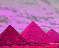 Watch and share Pyramids Of Egypt GIFs on Gfycat
