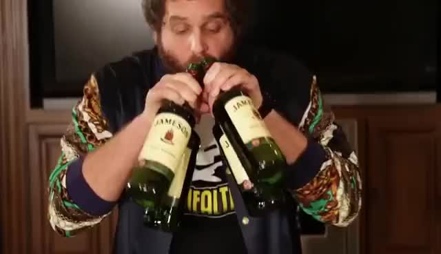 Watch this alcohol GIF on Gfycat. Discover more alcohol, epic, epicmealtime, irish, jameson, whiskey GIFs on Gfycat