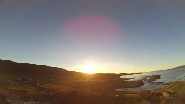 Watch and share Quadcopter GIFs and Air Mode GIFs by mp_thedish on Gfycat