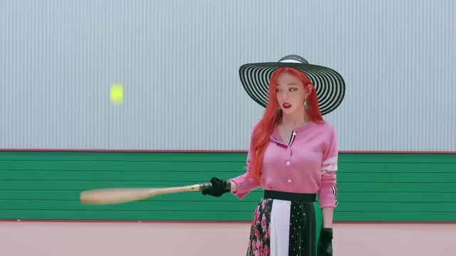 Watch this tennis GIF by /u/Park_Jiyeon (@park_jiyeon) on Gfycat. Discover more from.9, fromis, fromis9, fromis_9, korean, kpop, sports, tennis, tennis ball, tennis racket GIFs on Gfycat