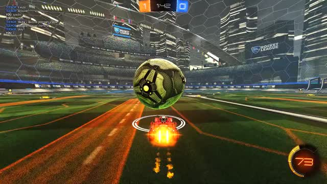 Watch and share Rocket League 2020.05.14 - 08.39.14.03.DVR GIFs on Gfycat