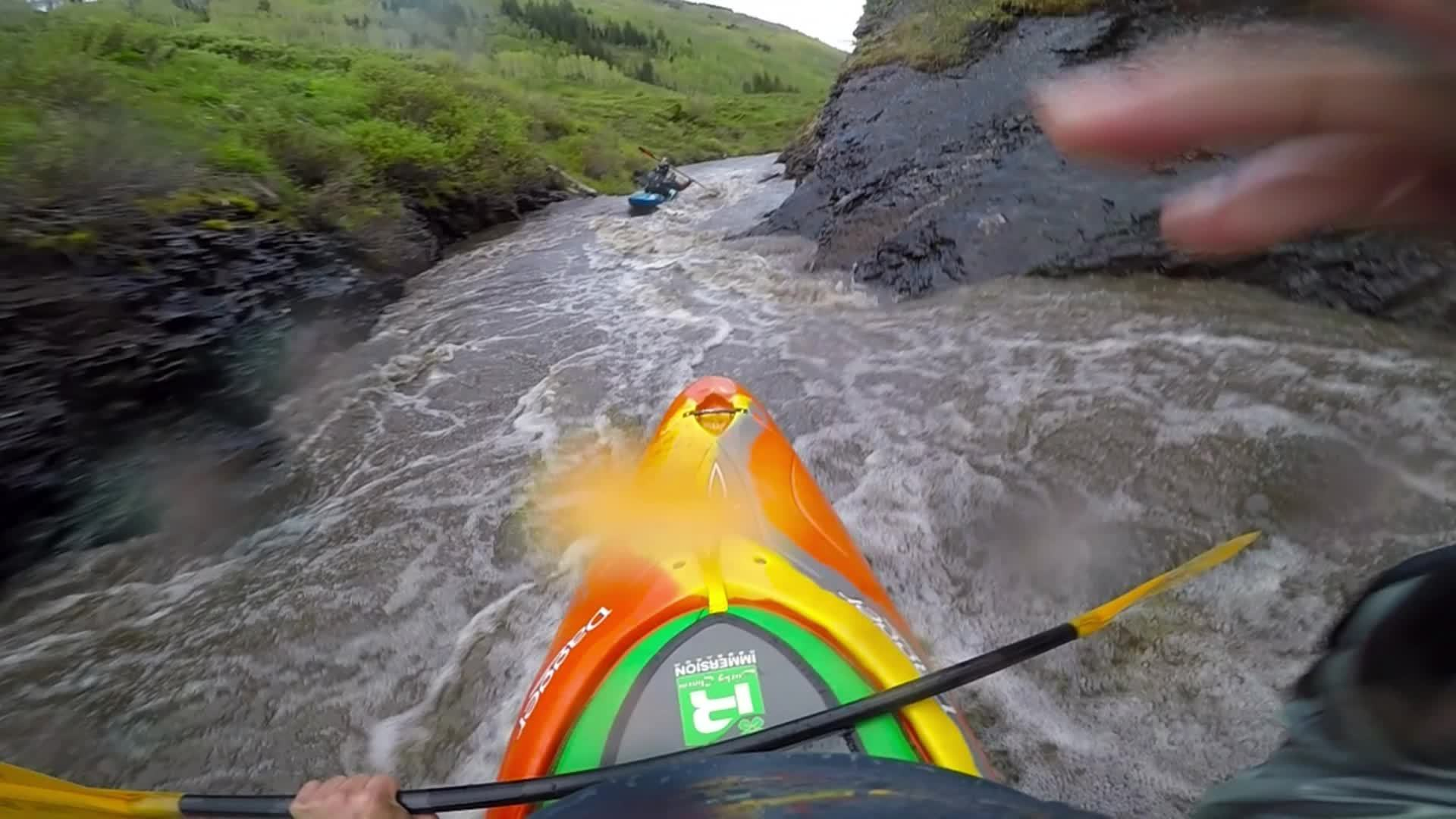 kayaking, whitewater, Untitled GIFs