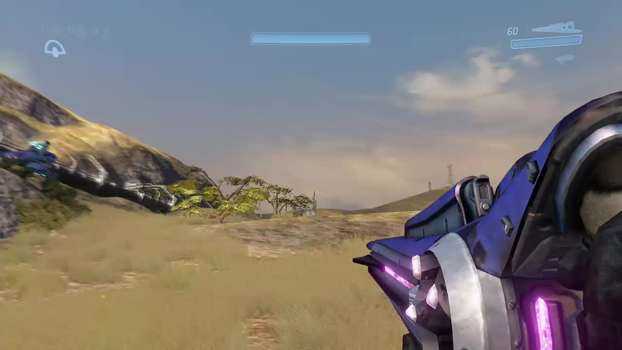 AblazeTundra478, HaloTheMasterChiefCollection, gamer dvr, xbox, xbox one, The Timing is strong with this one GIFs