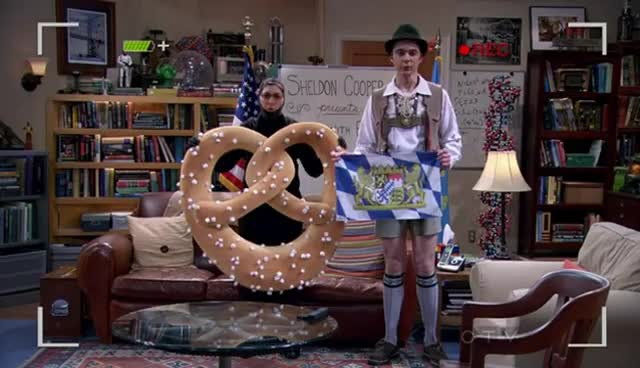 flags, fun, mit, fun mit flags GIFs