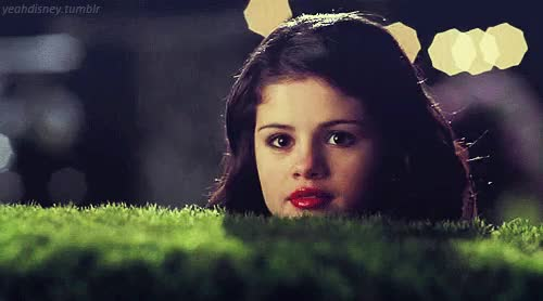 Watch and share Discover & Share This Selena Gomez GIF With Everyone You Know.  Is How You Search, Share, Discover, And Create GIFs. GIFs on Gfycat