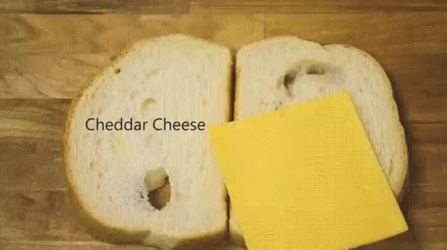 Watch Toaster Bags GIF by BG'S Cool Nerd (@bgscoolnerd) on Gfycat. Discover more BG's Cool Nerd, Cooking, Cool, Grilled Cheese, Pizza, Toaster, Toaster Bags GIFs on Gfycat