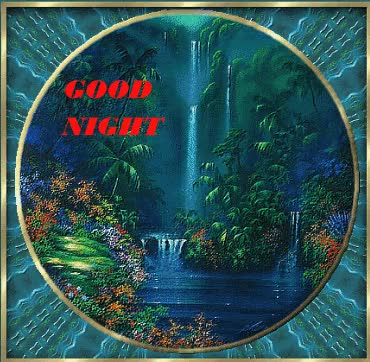 Watch and share Good Night Greetings » Page 5 GIFs on Gfycat