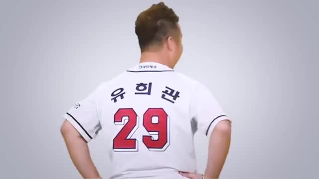 Watch and share 냐야나 GIFs by Zey on Gfycat