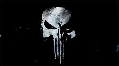 Watch and share PUNISHER KILLIN GIFs on Gfycat
