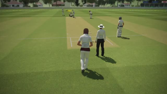 Watch and share Ashes 2019-09-06 20-54-19 GIFs on Gfycat