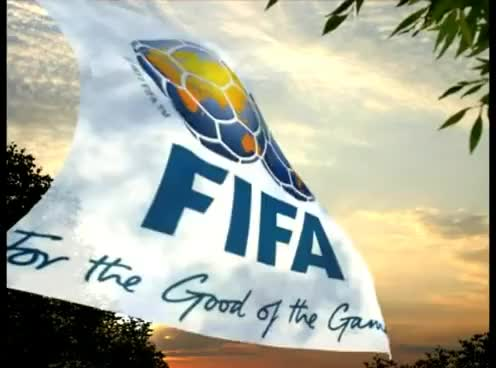 Watch FIFA GIF on Gfycat. Discover more FIFA GIFs on Gfycat