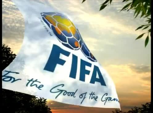 FIFA, FIFA GIFs