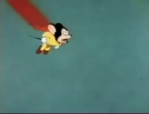 Watch PORT OF MISSING MICE GIF on Gfycat. Discover more related GIFs on Gfycat
