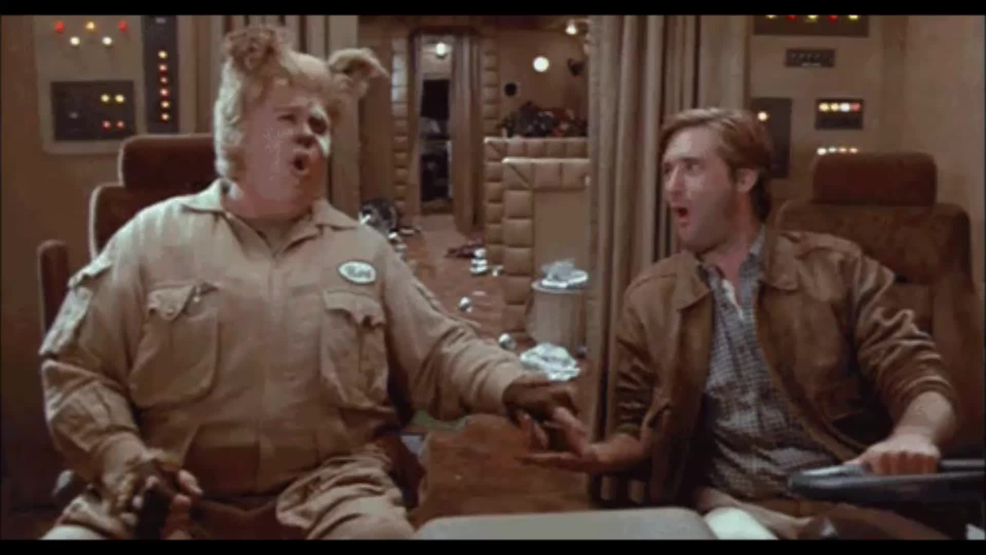 awesome, spaceballs, Awesome GIFs
