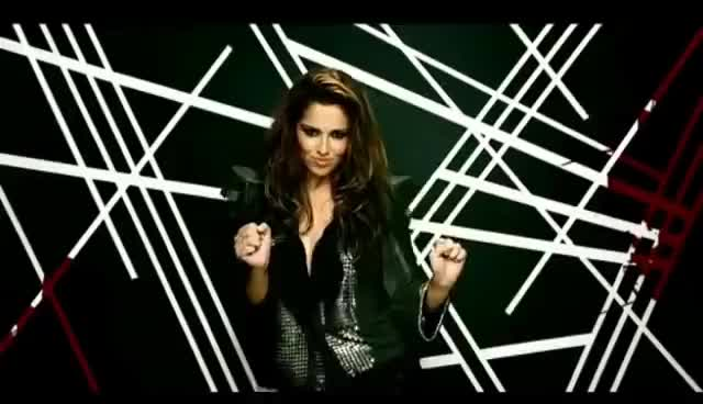 Watch cc fftl 7 GIF on Gfycat. Discover more cheryl cole, fight for this love GIFs on Gfycat