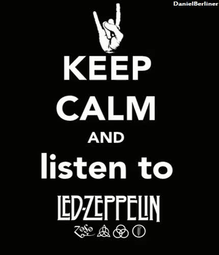 Watch and share Guns N Roses GIFs and Led Zeppelin GIFs on Gfycat