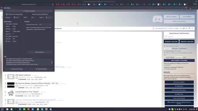 Watch and share Discord GIFs on Gfycat