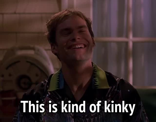 Watch this american pie GIF by MikeyMo (@mikeymo) on Gfycat. Discover more American Pie, kinky, seann william scott GIFs on Gfycat