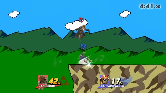 Watch falcon GIF on Gfycat. Discover more replays, smashbros, super smash bros. GIFs on Gfycat
