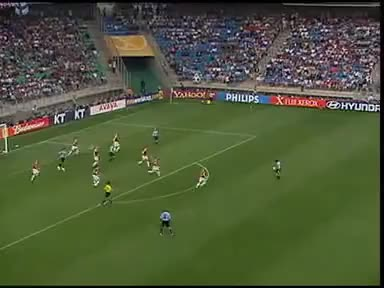 Watch Golazo Dario Rodriguez GIF on Gfycat. Discover more dario, dinamarca, gol, rodriguez, uruguay GIFs on Gfycat