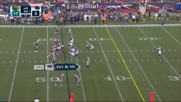 Watch and share 11 Jimmy To Carr 21yd GIFs on Gfycat