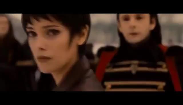Watch and share Kick Ass GIFs on Gfycat