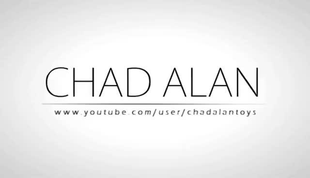 Watch Chad Alan Tsum Tsum GIF on Gfycat. Discover more TsumTsum ChadAlan GIFs on Gfycat