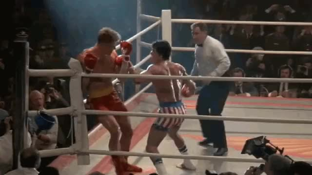 Watch this rocky GIF by FABRIFIBRA (@fabrifibra) on Gfycat. Discover more rocky, rocky balboa, sylvester stallone GIFs on Gfycat