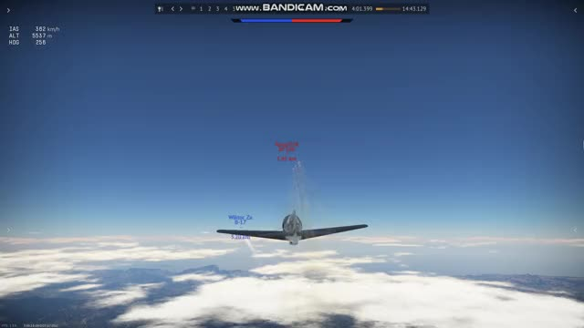 Watch and share Warthunder GIFs and Snipe GIFs by harryph on Gfycat