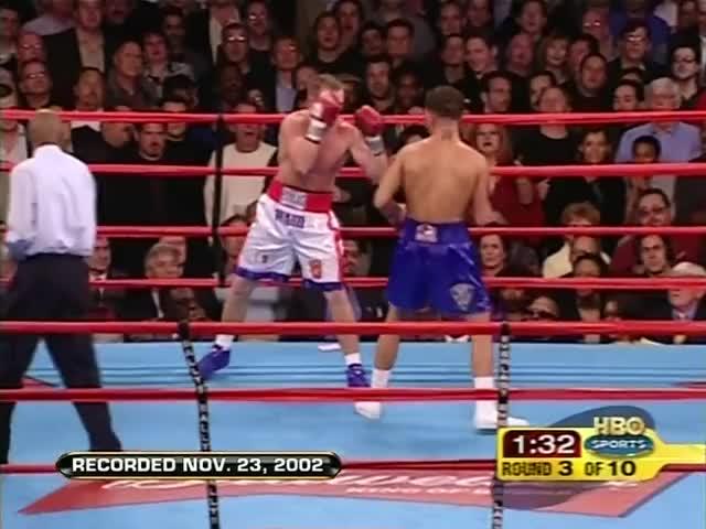 Watch Arturo Gatti vs Micky Ward II HD GIF on Gfycat. Discover more arturo gatti, boxing GIFs on Gfycat