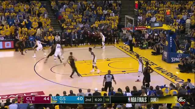 Watch Love Post Mismatch & Dramond Post Double Team (2018 Final G1) GIF by Remembering 0416 (@louisekarl79) on Gfycat. Discover more Cleveland Cavaliers, basketball GIFs on Gfycat