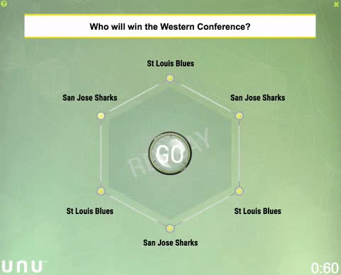Watch and share Western Conference UNU GIFs by clinton on Gfycat