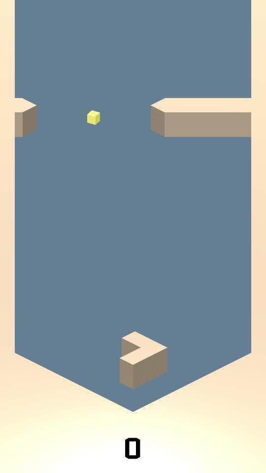 Unity3D, playmygame, Line - https://play.google.com/store/apps/details?id=com.meracko.line GIFs
