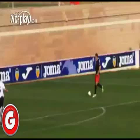 Watch Valencia clearance GIF on Gfycat. Discover more related GIFs on Gfycat