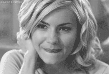 Watch and share Elisha Cuthbert GIFs on Gfycat